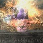 Скриншот Bayonetta – Изображение 5