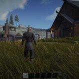 Скриншот Valnir Rok – Изображение 8