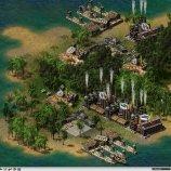 Скриншот Industry Giant 2 – Изображение 4