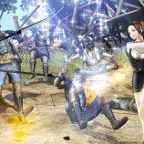 Скриншот Samurai Warriors 4-II – Изображение 12