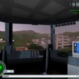 Скриншот Airport Tycoon 3 – Изображение 1