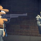 Скриншот Sam & Max: The Devil's Playhouse Episode 3: They Stole Max's Brain! – Изображение 3