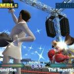 Скриншот Ready 2 Rumble Revolution – Изображение 121