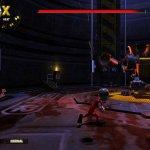 Скриншот Crash Dummy vs. the Evil D-Troit – Изображение 2