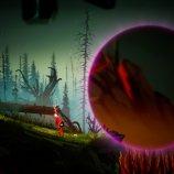 Скриншот Unbound: Worlds Apart – Изображение 8