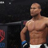Скриншот EA Sports UFC – Изображение 8