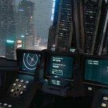 Скриншот Aircar – Изображение 5
