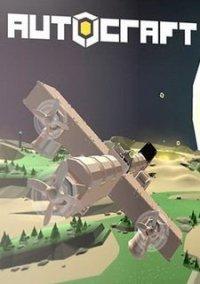 Autocraft – фото обложки игры