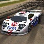 Скриншот Forza Motorsport – Изображение 21
