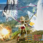 Скриншот Final Fantasy XII: The Zodiac Age – Изображение 23