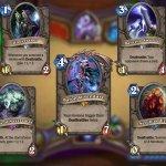 Скриншот Hearthstone: Curse of Naxxramas – Изображение 5