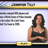 Скриншот Poker Superstars III – Изображение 4