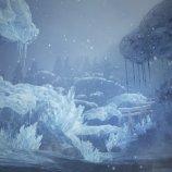 Скриншот Toukiden 2 – Изображение 6