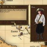 Скриншот Word Pirate – Изображение 9