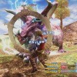 Скриншот Final Fantasy XII: The Zodiac Age – Изображение 9