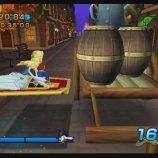 Скриншот Active Life: Magical Carnival – Изображение 3