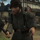 Скриншот Day of Defeat: Source – Изображение 5