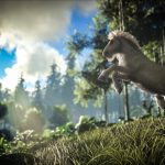 Скриншот ARK: Survival Evolved – Изображение 35