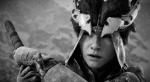 25 изумительных скриншотов Horizon Zero Dawn: The Frozen Wilds в 4К. - Изображение 25
