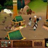 Скриншот Avatar Bobble Battles – Изображение 2