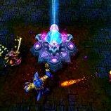 Скриншот League of Legends – Изображение 3