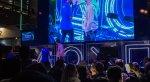 ФОТО. Репортаж «Канобу» сParis Games Week 2017— «Игромир» намаксималках. - Изображение 56