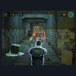 Скриншот Die Hard – Изображение 5