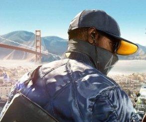В«М.Видео» Watch Dogs 2 можно будет купить надень раньше релиза