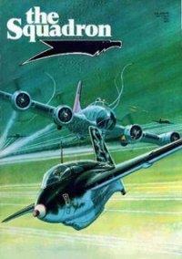 The Squadron – фото обложки игры