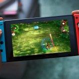 Скриншот Mario Tennis Aces – Изображение 6