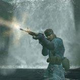 Скриншот Metal Gear Solid 3: Snake Eater – Изображение 8