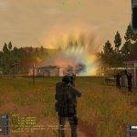 Скриншот Soldner: Secret Wars – Изображение 65