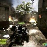 Скриншот Battlefield 3: Back to Karkand – Изображение 8
