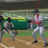 Скриншот High Heat Major League Baseball 2002 – Изображение 5