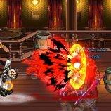 Скриншот Dungeon & Fighter – Изображение 3
