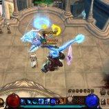 Скриншот Dark War – Изображение 4