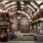 Скриншот The Mystery of the Crystal Portal 2: Beyond the Horizon – Изображение 6