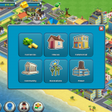 Скриншот City Island 2: Building Story – Изображение 8