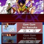 Скриншот One Piece: Gigant Battle – Изображение 51