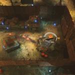 Скриншот Action Legion – Изображение 5