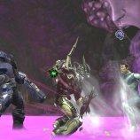 Скриншот DC Universe Online: Trials of Trigon – Изображение 2