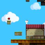 Скриншот Fez – Изображение 3