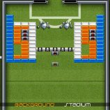 Скриншот Soccer Bashi – Изображение 9