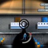Скриншот RTL Biathlon 2007 – Изображение 7