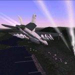 Скриншот F/A-18 – Изображение 6