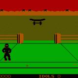 Скриншот Ninja – Изображение 5