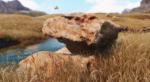 Вот теперь совершенно другая игра! Новый мод добавляет в Skyrim фотореалистичные камни в 4K. - Изображение 1