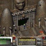 Скриншот Fallout 2 – Изображение 8