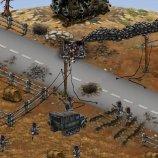 Скриншот Hills of Glory: WW2 – Изображение 4
