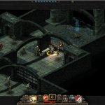 Скриншот Hellbreed – Изображение 72